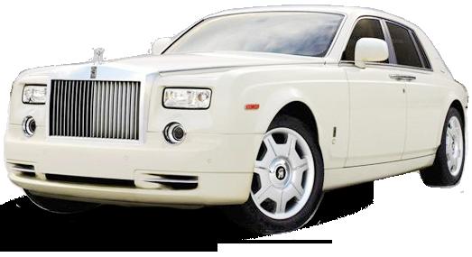 Wedding Car Hire London Wedding Cars London Prom Car Hire
